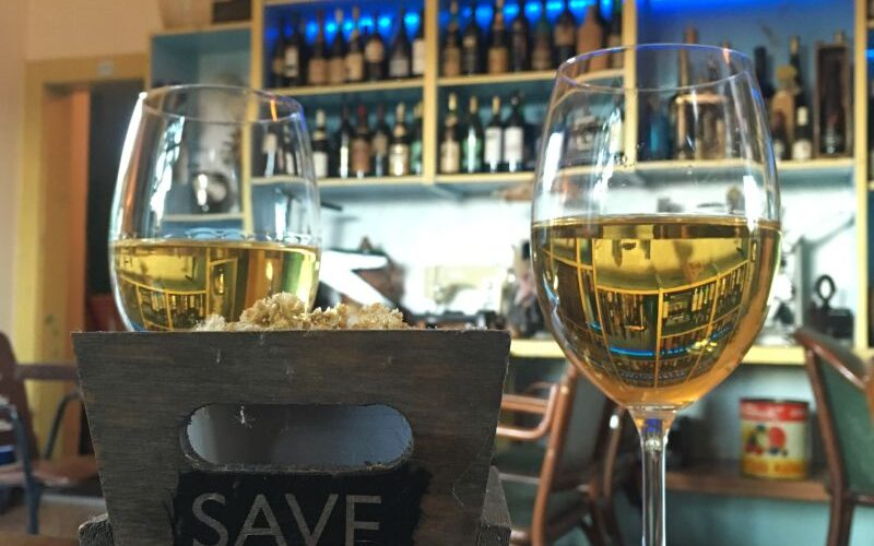 Walking & wine tasting tour Croatia & Bosnia